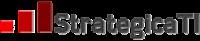 Strategica TI – Servicios de Gestión Informática y Transformación Digital